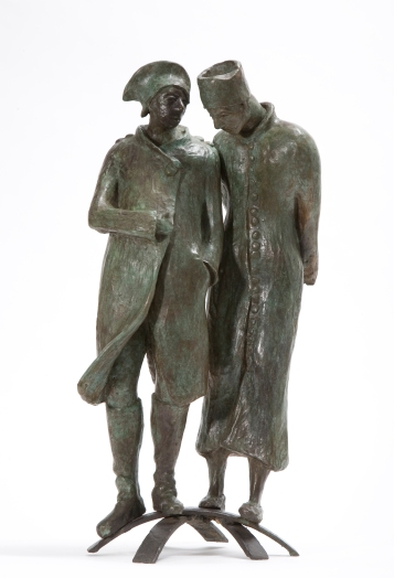 cartographers-bronze-47cm