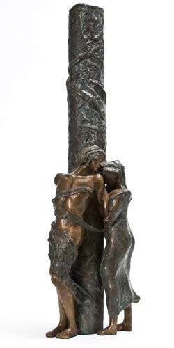 Magadelena's Farwell 63cm